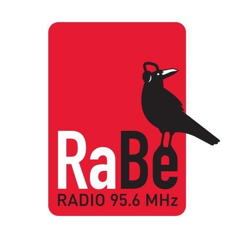 RaBe - Der Morgen - 27. Oktober 2015