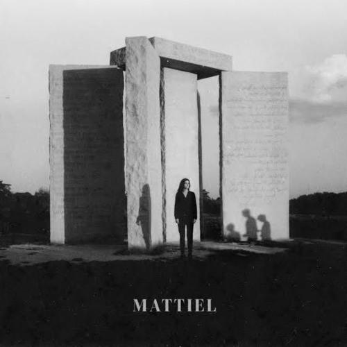Baby Brother by Mattiel