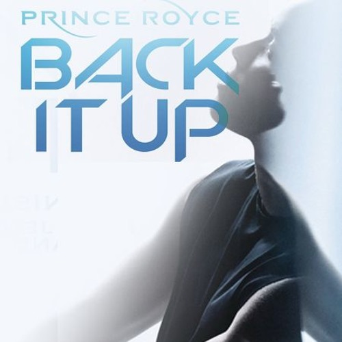 prince royce back it up english mp3 download