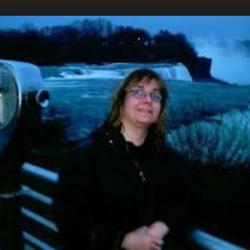 [INTERVIEW] Psychometric Medium Catherine MacDonald In Studio With Roz & Mocha