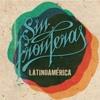 Jamming Sin Fronteras - Mcklopedia Rapsusklei Canserbero Y Cesar Lopez Portada del disco