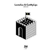 Lontalius & CutMyLips - Mooncatch