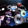 Andrew Claristidge - Dance Epidemix Vol.9 Radio Halloween for Flux FM