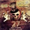 Babasonicos - El Colmo [Simple Mix] - DJ Rary (The Djs Group) Portada del disco