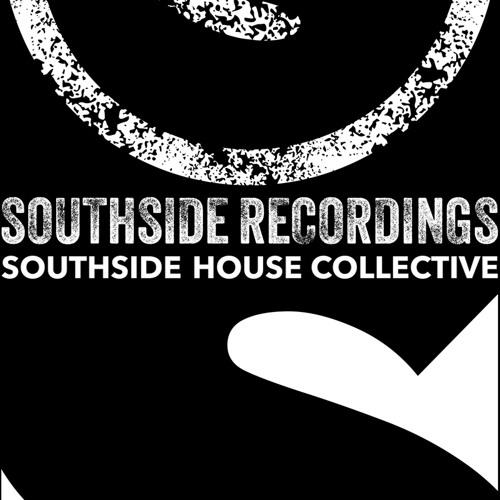 Southside House Collective - Top10 April 2009