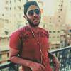 Download مهرجان الدنيا مراحل غناء محمود العمدة ومصطفى ماندو - تيم مطبعة -1.mp3 Mp3
