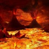 Charles Spurgeon on Those Who Are Cast Into Hell (Part 2)