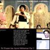 Salam E Ishq Meri  Jaan  Duet Cover By S Fernandes n Ranchita Phool