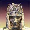 Music In My Head (2016 Version)