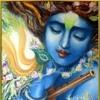He Krishna Bhaktiratna Sadhu 09 21 2013 Bengali Bhajan Nitai969