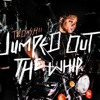 Tedashii -JUMPED OUT THE WHIP