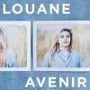 Louane - Avenir (Sky Nobel Edit)