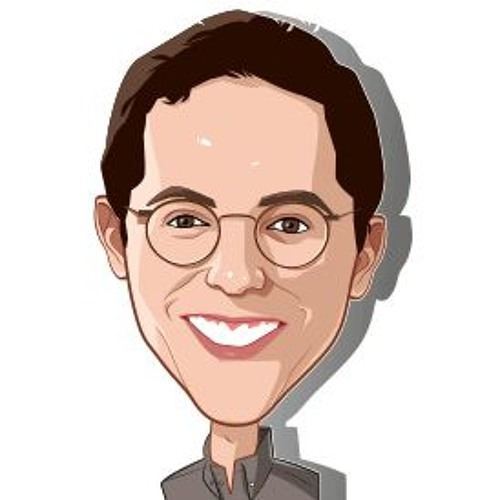 YC's Aaron Harris - on the future of mobile interfaces and the rise of chat based apps (Ep 8)