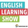 English Learning Show #003 | O que são Dummy Pronouns?