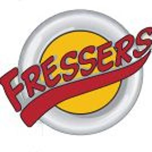 2015/10/26 Fressers