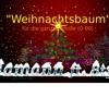 Jamann Ft 8ty -Weihnachtsbaum (Weihnachtslied)