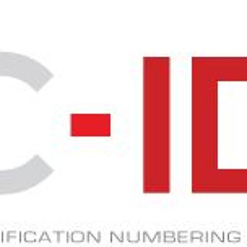 C-ID AO Open Forum October 14, 2015