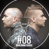 Skink Radio 008 - Showtek