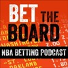 BET THE BOARD: NBA 2015 Season Preview -- Win Totals, Futures Bets, Championship Odds