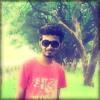 DJ Wale Babu-Badshah ft Astha Gill (Vinay D Vinny TRAP remiX)