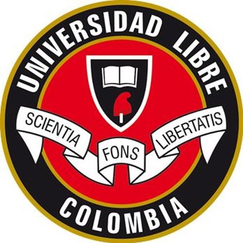 Himno Universidad Libre