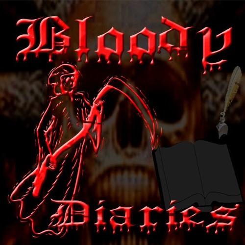 Bloody Diaries_Vater_RoughMix