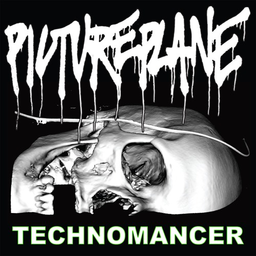"Pictureplane - ""Death Condition"""