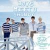 151027 SWJ FanMeeting @ Yokohama PM2:30 Boys Meet U