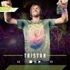 Warm UP - Universo Paralello - Live Set - Tristan