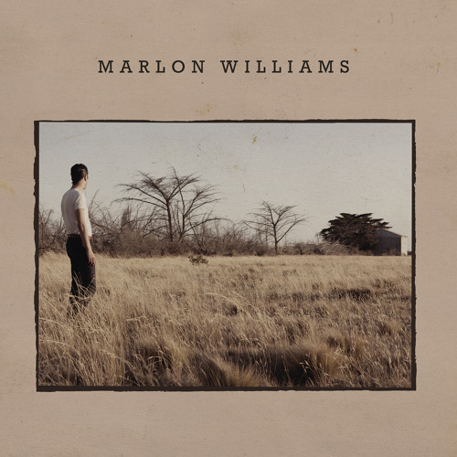 "Marlon Williams - ""Hello Miss Lonesome"""