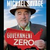 Government Zero by Michael Savage, Read by Barry Baer- Audiobook Excerpt