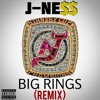 J-NESS-BIG RINGS REMIX