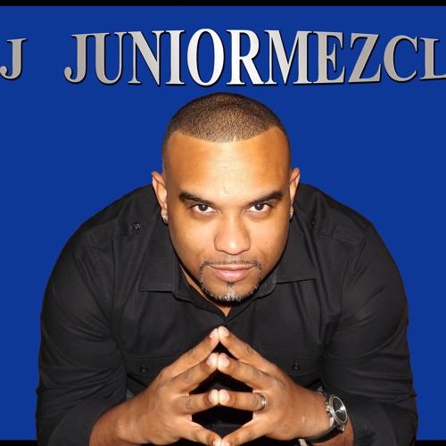 MIXTAPE,VOL1 @DJ JUNIOR MEZCLA