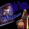 Thriller Theatre Episode 172
