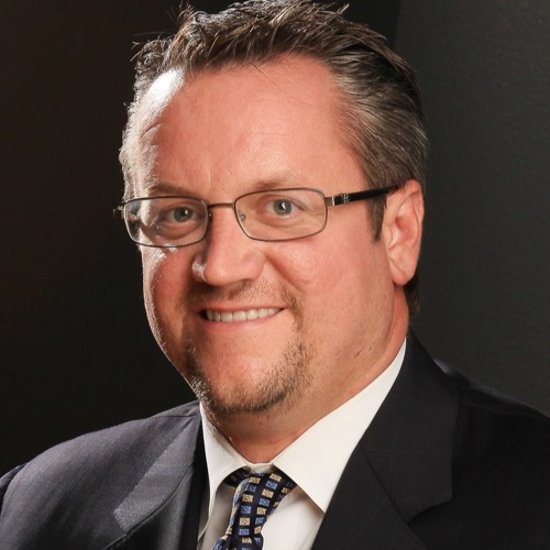 The Bahnsen Conference 2015 - Keynote Speaker David L Bahnsen