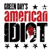 Greenday American Idiot