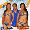 JERMAN Y LA FUERZA (facebook) - Florcita Rosada (GUARACASO)D.R.A.