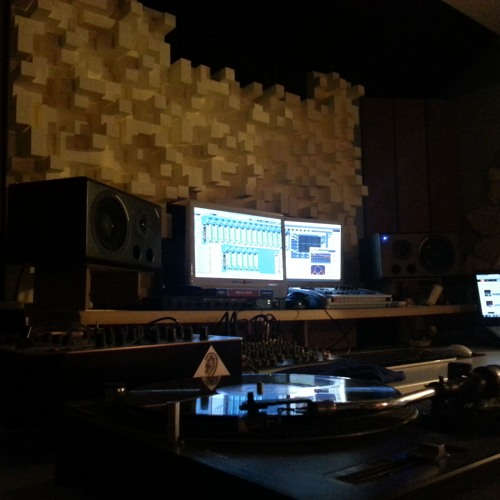 Audio Quality Demostration by Deepervoices studio