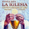 Música católica - Pescador ( El pescador de hombres)