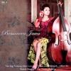Bossanova Jawa Dian Fk Jaket Iki Album Cover