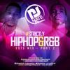 DJ Nate - #StrictlyHipHopAndRnB Part 2 ---> Follow me on MixCloud @DJNATE