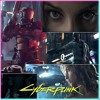 Cyberpunk 2077 - Trailer: Music by Alessandro Sotgiu