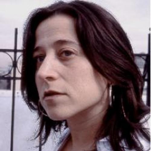 Poet Rachel Levistky: Interview by Annie Rus at Ursinus College