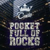 CroWn - Pocket Full Of Rocks