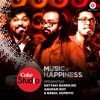 Milon Hobe Koto Dine (Coke studio version) by Satyaki Banerjee, Anupam Roy & Babul Supriyo