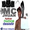 MC JHUAN - APLICAR NUNCA DESISTIR (RITIMO MC GUI)TCP AVERA(( DJ JHUAN CAFAGESTE )) LANÇAMENTO 2016
