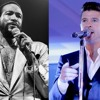 Marvin Gaye Estate Sues Over 'Blurred Lines' Song News
