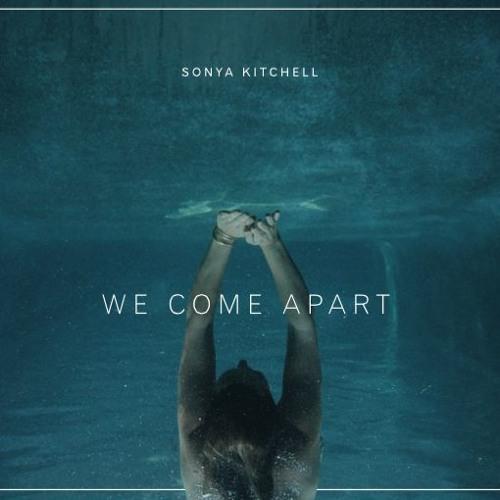 Sonya Kitchell - Hurricane