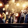 All Along the Watchtower Farm Aid