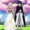 【ardeeyie】Zero no Tsukaima - I SAY YES Tagalog (Wedding Version) short COVER
